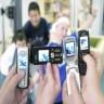 Hrvati i dalje ne štede na mobitelima