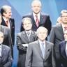 Hrvatska članica NATO-a od 2009.