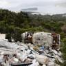 Europska komisija će kazniti Hrvatsku zbog otpada