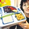 Ženeva - Inovacija za manje kalorija