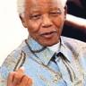 Umro Nelson Mandela