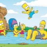 Simpsoni uskoro na poštanskim markicama