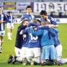 Osijek i Dinamo u finalu Kupa