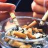 Šveđani razvili cjepivo protiv pušenja