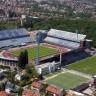 Sutra 20. godišnjica neodigrane utakmice Dinamo - Crvena zvezda