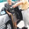 Skoro četvrtina starijih osoba u Hrvatskoj je na rubu siromaštva