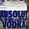 Pernod kupio Absolut