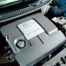 Europska komisija će kažnjavati proizvođače manjkavih automobila