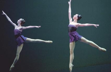 Olimpijada u Londonu održat će se 2012. godine