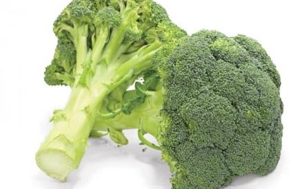 Čak i superhrana brokula nekima šteti