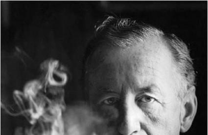 Britanski pisac nije doživio ekranizaciju romana o Bondu