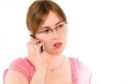 Kako je Mujo zamislio telefonski seks