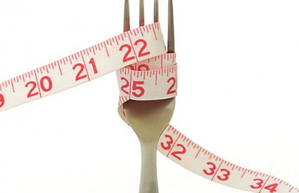 Masnoće mogu biti i zdrave, ako niste znali