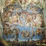 Michelangelo u vrtlogu teorije urote
