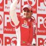 Felipe Massa treći put zaredom najbrži u Turskoj