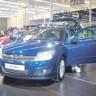 Prodaja automobila u travnju pala 25%, Opel najpopularniji