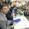 Uvjet vladi: Zaustavite progon Miloševićevih