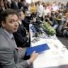 Srbija se odriče Kosova zbog EU?