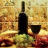 Kako savršeno upariti vino i hranu?