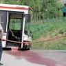 Pokolj u Tuzli: Psihopat pobio šestero rođaka