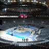 Zadar nema novca za dvoranu Višnjik