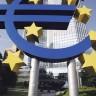ECB u misiji spašavanja banaka zbog švicaraca