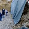 Još jedna građevinska jama prijeti urušavanjem