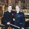 Dubrovnik: Beethoven kao jesenska uvertira
