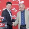 Josip Leko vodi Glavni odbor SDP-a