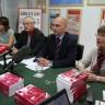 Udruga Vukovar 1991. traži pravdu za žrtve srpskih logora