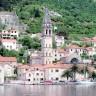 Crna Gora: Eko-porez na strana vozila
