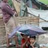 Nema novca za Mijanmar