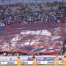 Torcida izrazila potporu predsjedniku Hajduka Malešu