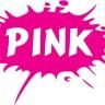 Istražuje se navodno trovanje vlasnika TV Pinka