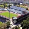 UEFA prijeti: popravite Maksimir ili nema igranja!