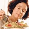 Zašto jedemo iako zapravo nismo gladni?
