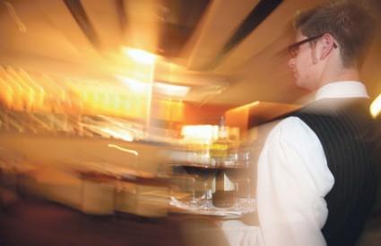 Hotelijeri i ugostitelji još nisu uspjeli odvojiti žito od kukolja