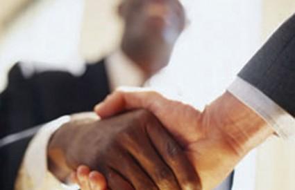 I u poslovanju je suradnja najvažnija