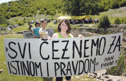 Udruge diljem Hrvatske ukazuju na zagađivanje okoliša