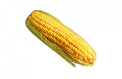 Kukuruz je snažan antioksidans