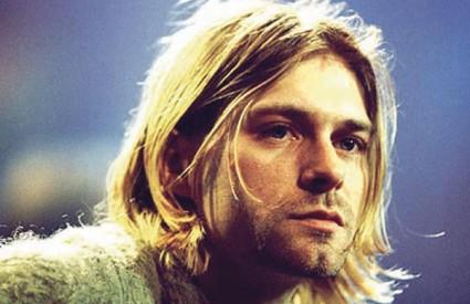 Pjevač je pronađen mrtav u svojem domu u Seattleu kada je bio na vrhuncu slave, 8. travnja 1994. godine