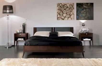 Spavaća soba treba biti savršena