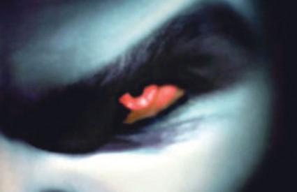 Sumrak saga vratila je vampire u fokus