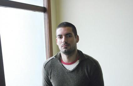 Vinko Filipić