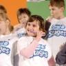 Mali Zadrani na zubni aparat čekaju i 6 godina