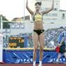 Blanka Vlašić pobijedila sa 205 cm!