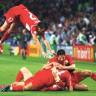 Računica: Turski nogomet je kaos!