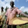 Kina i Afrika: novi kolonijalizam?