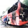 Planuo autobus pun školaraca