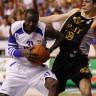 Zadar korak od naslova prvaka